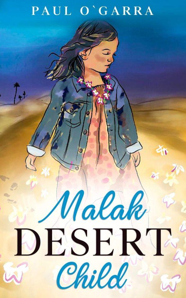 malak_front