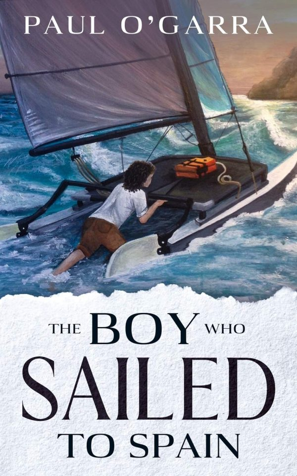 the-boy_front